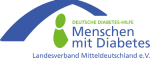 ddh-m_logo_lv_md_0.png